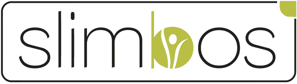 Slimbos Logo