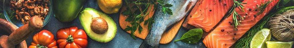 biotin gemüse obst nüsse
