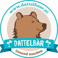 dattelbaer logo