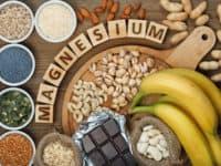 magnesium klein