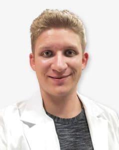 Dr. med. Richard Nagy