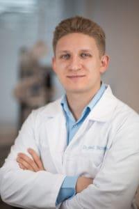 Augenarzt Dr Nagy bei Buelach Zuerich