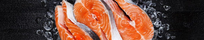 Lachs frisch lecker proteine alkalisch kalium