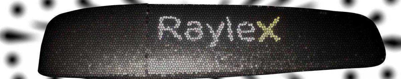 Raylex Stift gegen Nägelkauen