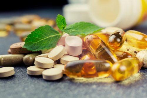 naehrstoffe supplemente pillen nahrungsergaenzung