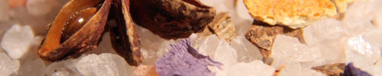 slimbos badesalz zimt test erfahrungsbericht detox bad